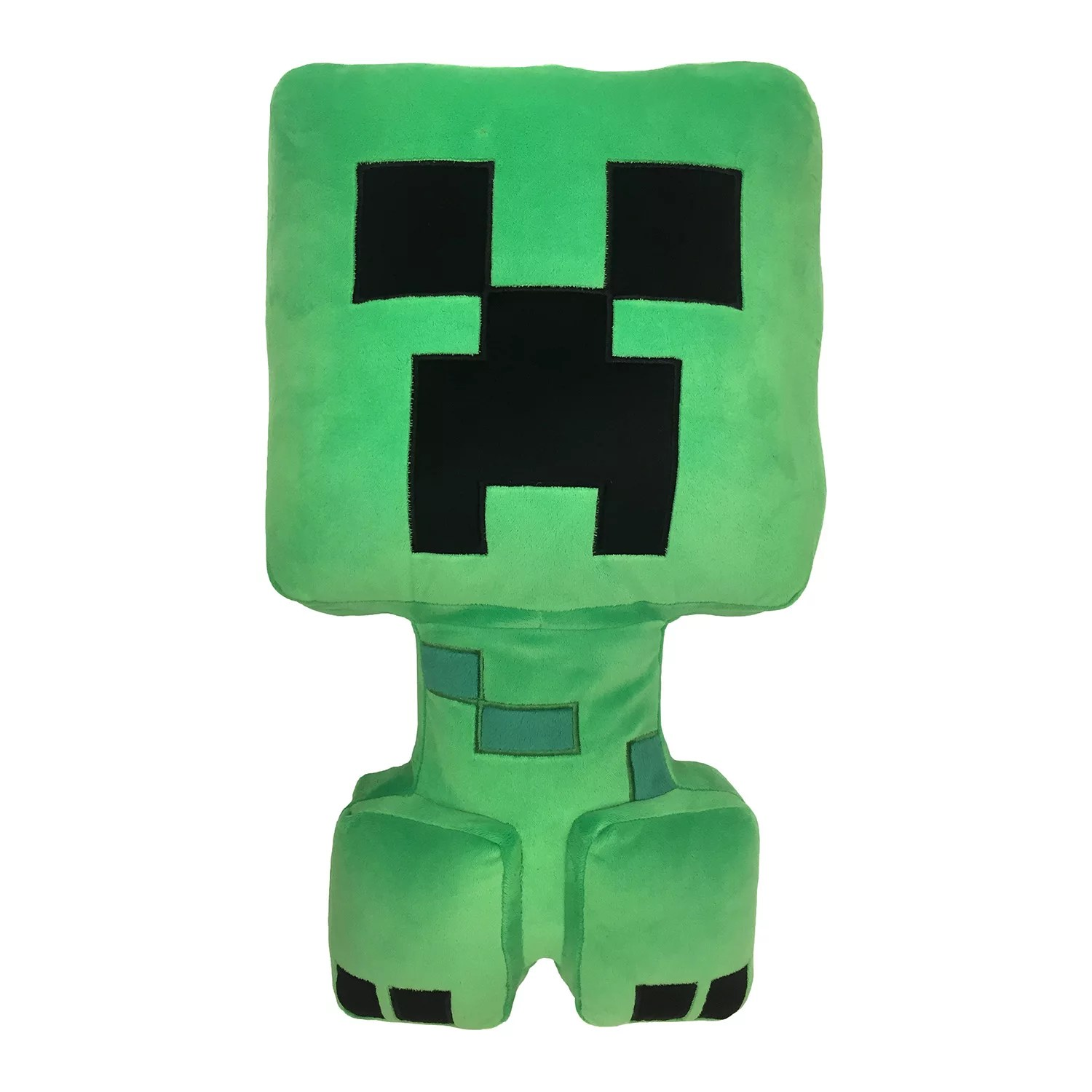 Free Wallpapers Wid Quotes Minecraft Creeper Images Wallpaper And Free Download