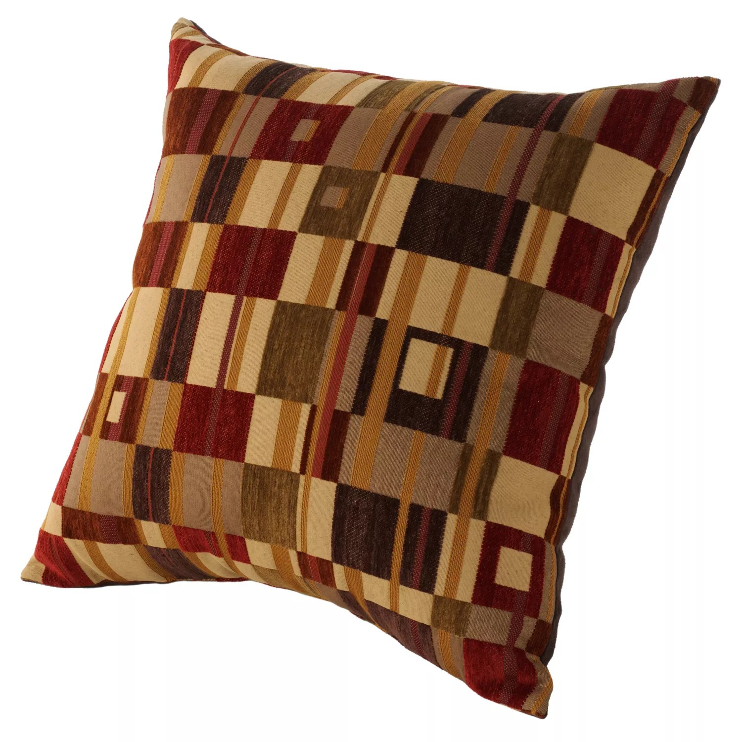 Decorative Throw Pillows Kohl39s