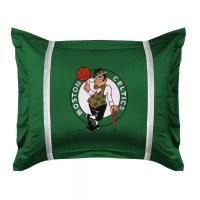 Green Pillow Sham | Kohl's