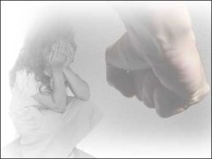 Child abuse: Survivor  shares his story of healing