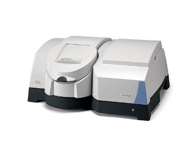Evolution™ 350 UV-Vis Spectrophotometer from Thermo Scientific