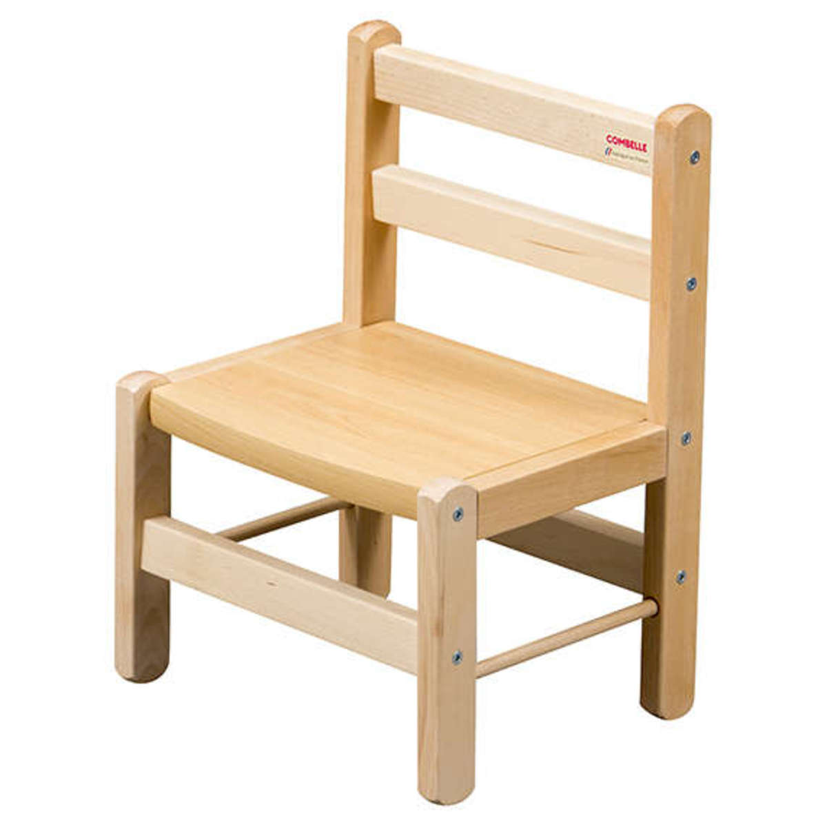 Petites Chaises Enfants Combelle Chaise Enfant Naturel Table And Chaise Combelle