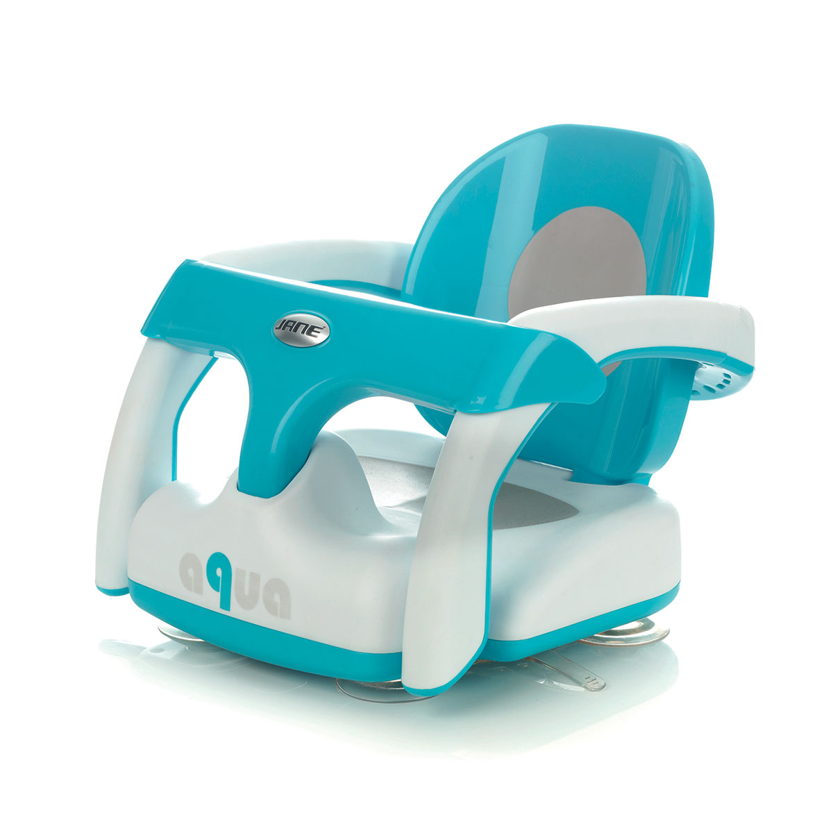 Chicco Baby Products Review Siege Bain Bebe