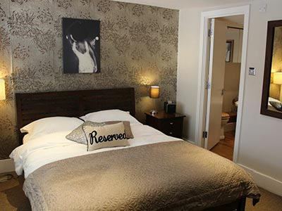 The 16 Best Brighton Stag Hotels Apartments 2019 Last