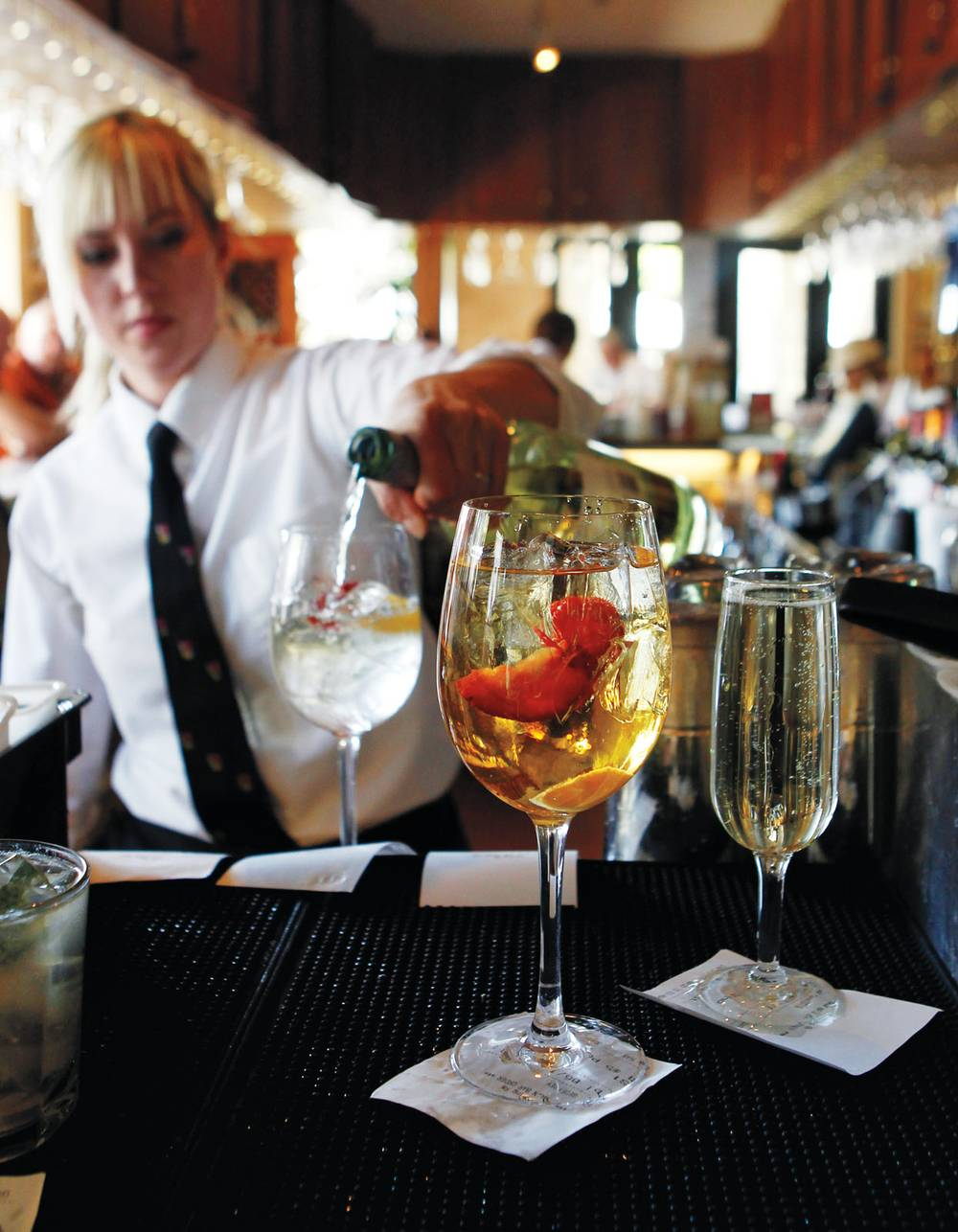 Brio Tivoli Village Happy Hour Menu Tivoli Village Is Home To An Epic Happy Hour Crawl Las Vegas Weekly
