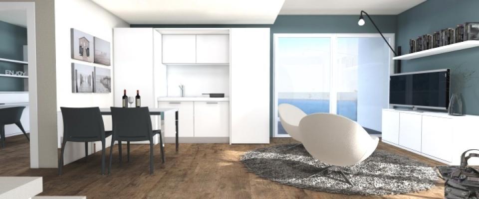 Sedie Soggiorno Ikea | Mobili Arredo Bagno Moderni - Top Cucina ...