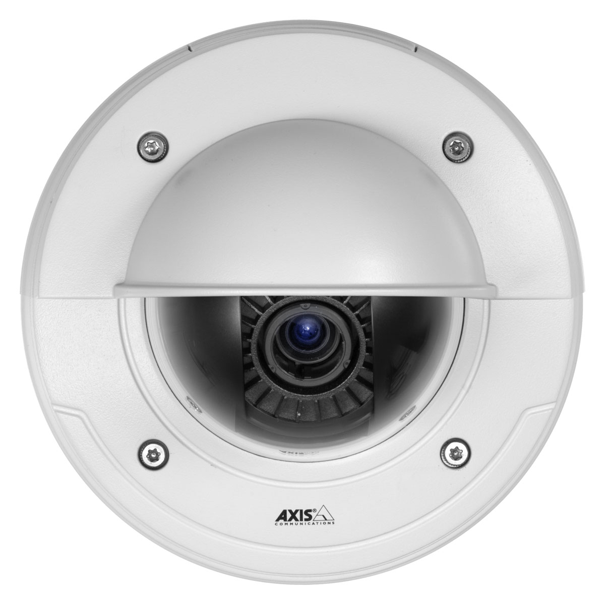 Camera Surveillance Exterieur Grand Angle Camera Wifi Exterieur