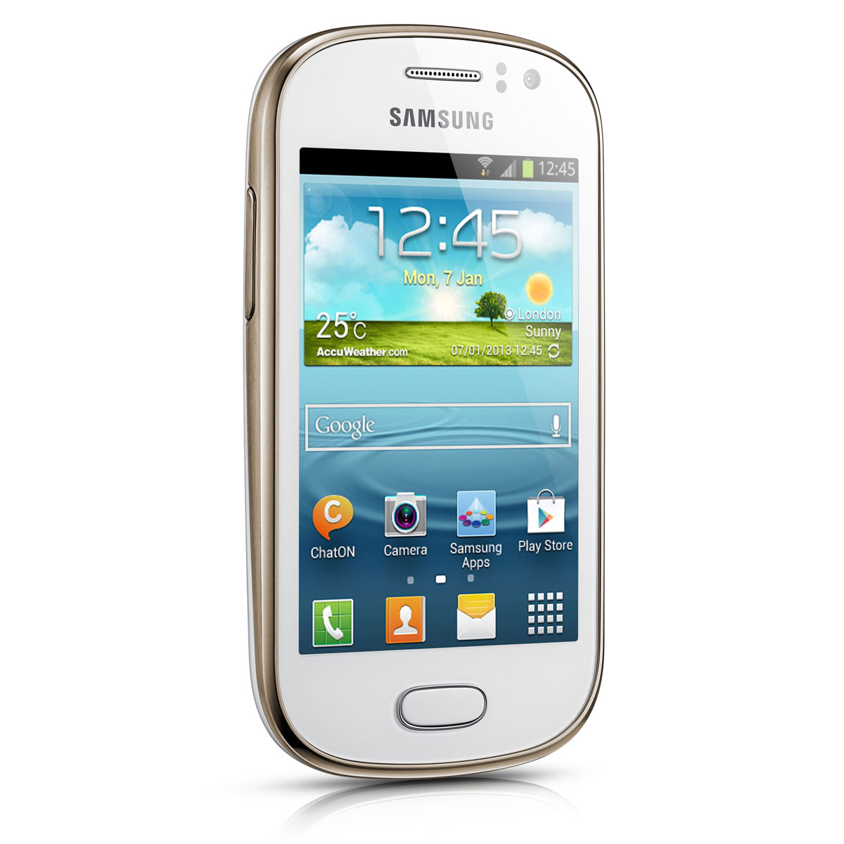 Solde Smartphone Samsung Telephone Portable Samsung Pas Cher