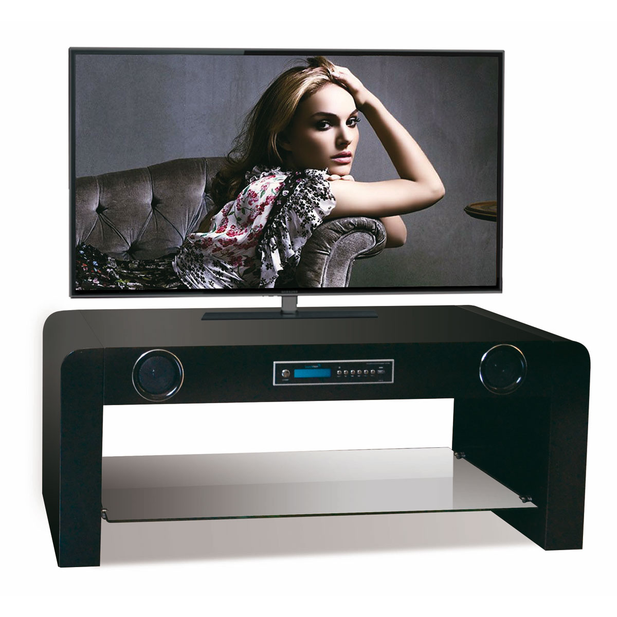 Meuble Tv Son Intégré Meuble Home Cinema Intgr Meuble Home Cinema Integre