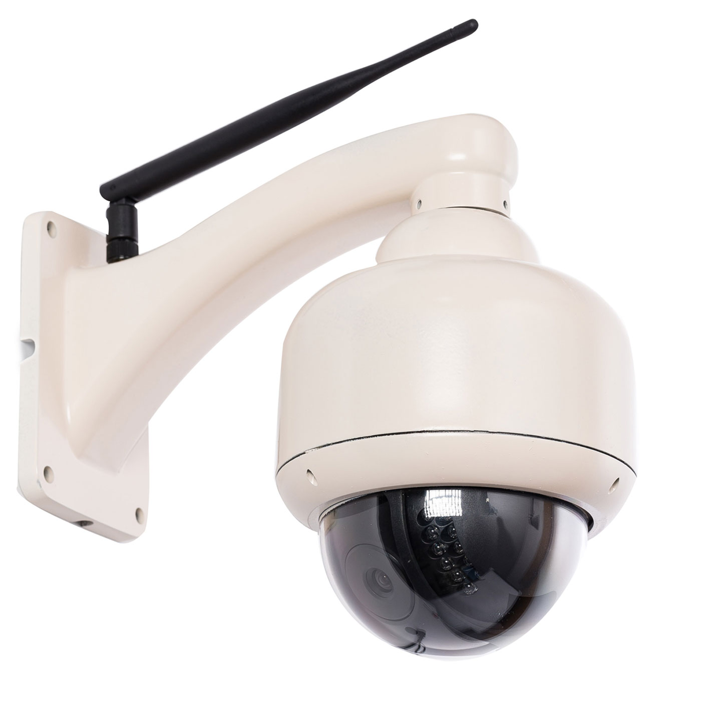 Camera Axis Exterieur Bluestork Bs Cam Or Bs Cam Or Achat Vente Caméra Ip