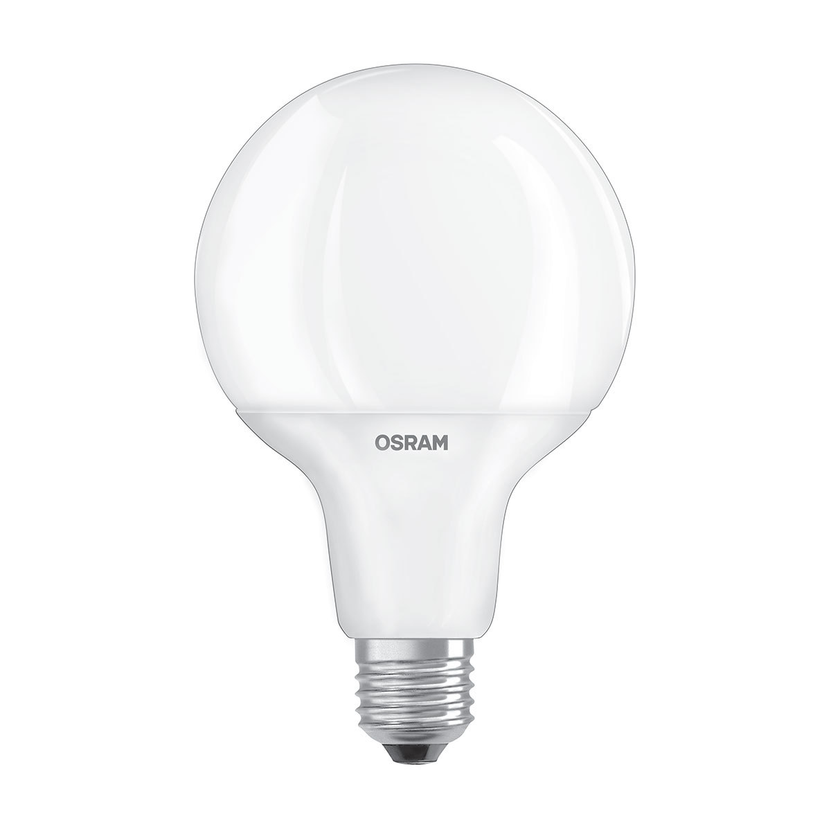 Ampoule Led E27 Dimmable Osram Ampoule Led Superstar Classic Globe E27 9w 60w Dimmable A