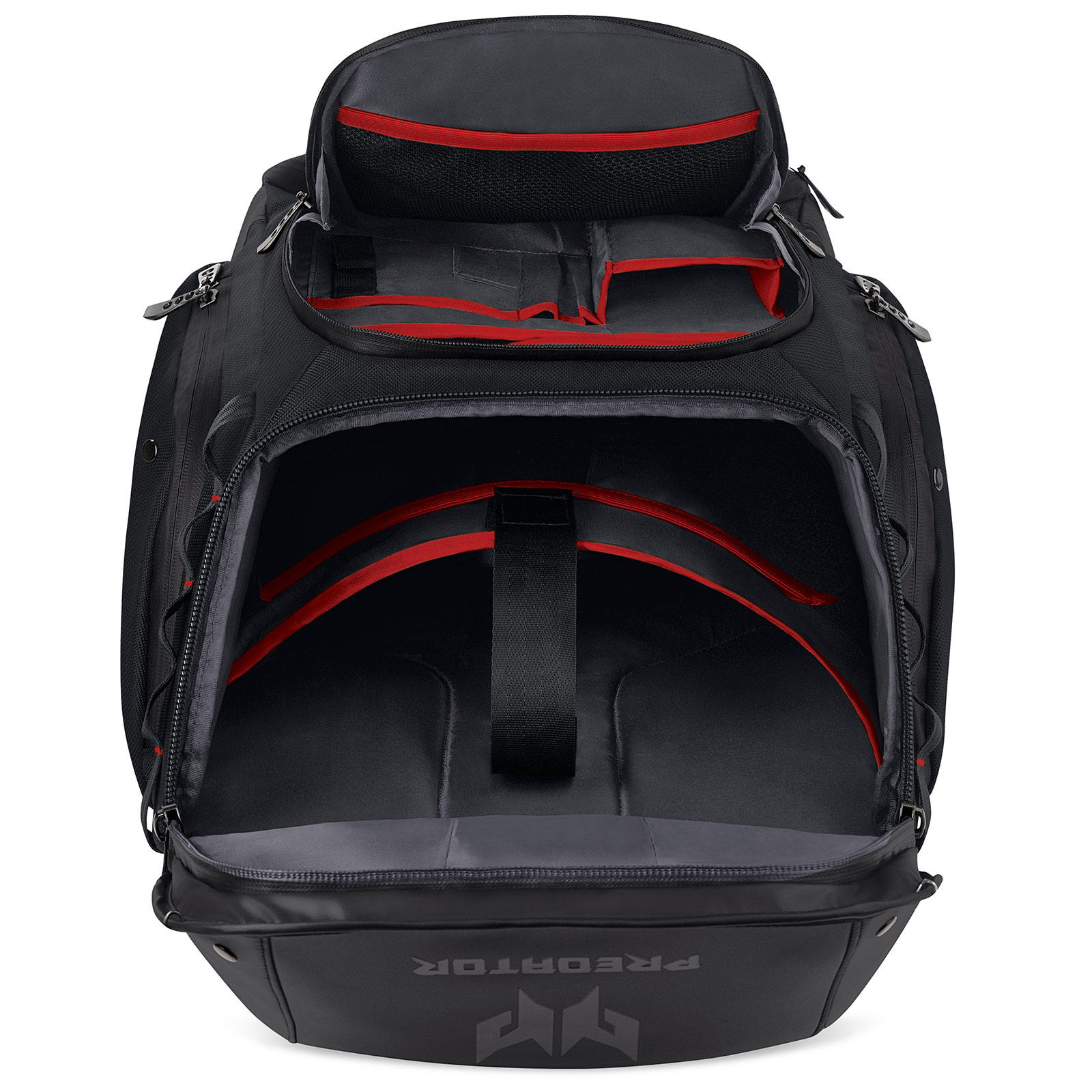 Sac Pour Pc Acer Predator Gaming Backpack - Sac, Sacoche, Housse Acer