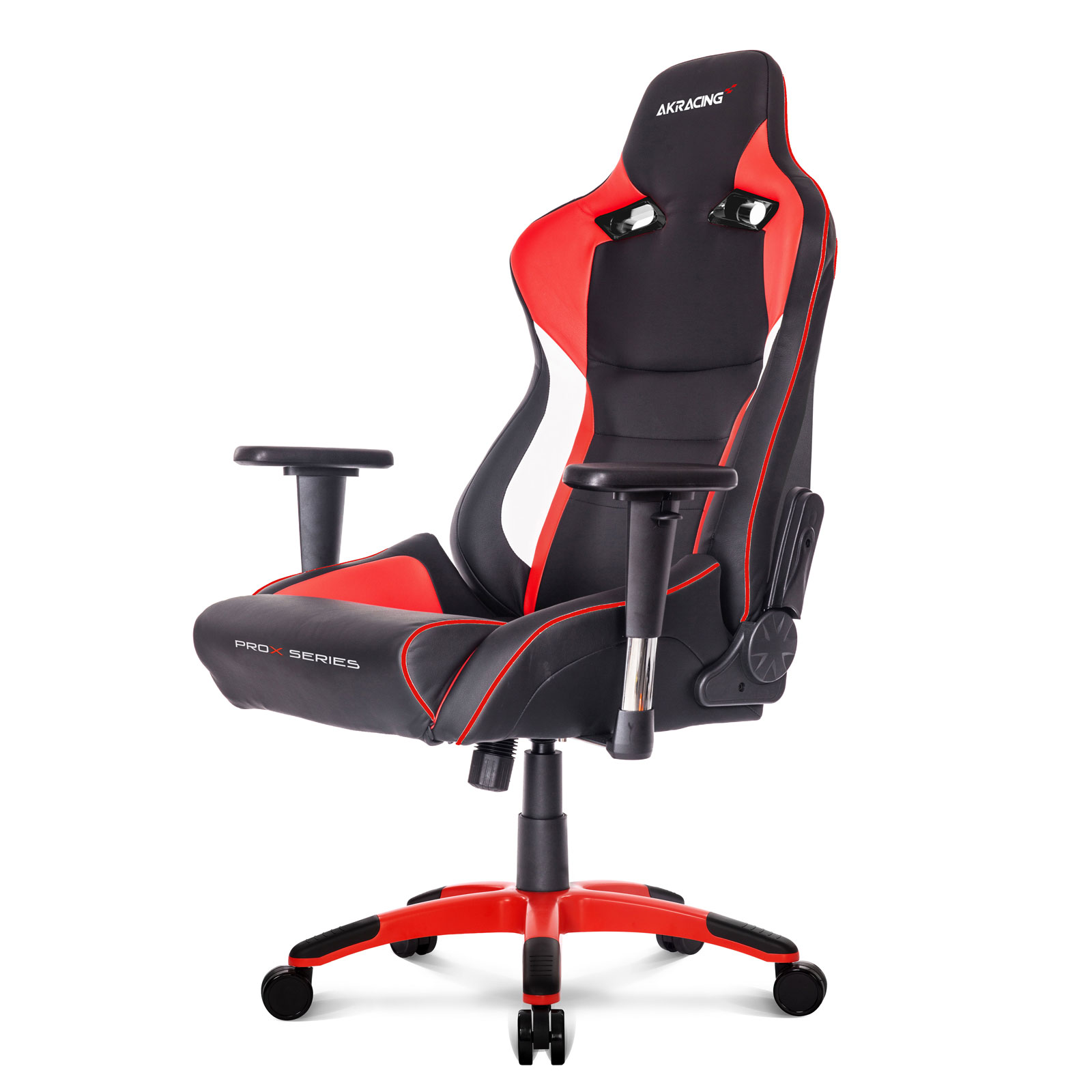Chaise Dactylo Bleu Fauteuil Pro Gamer Chaise Dactylo Pas Cher Generationgamer