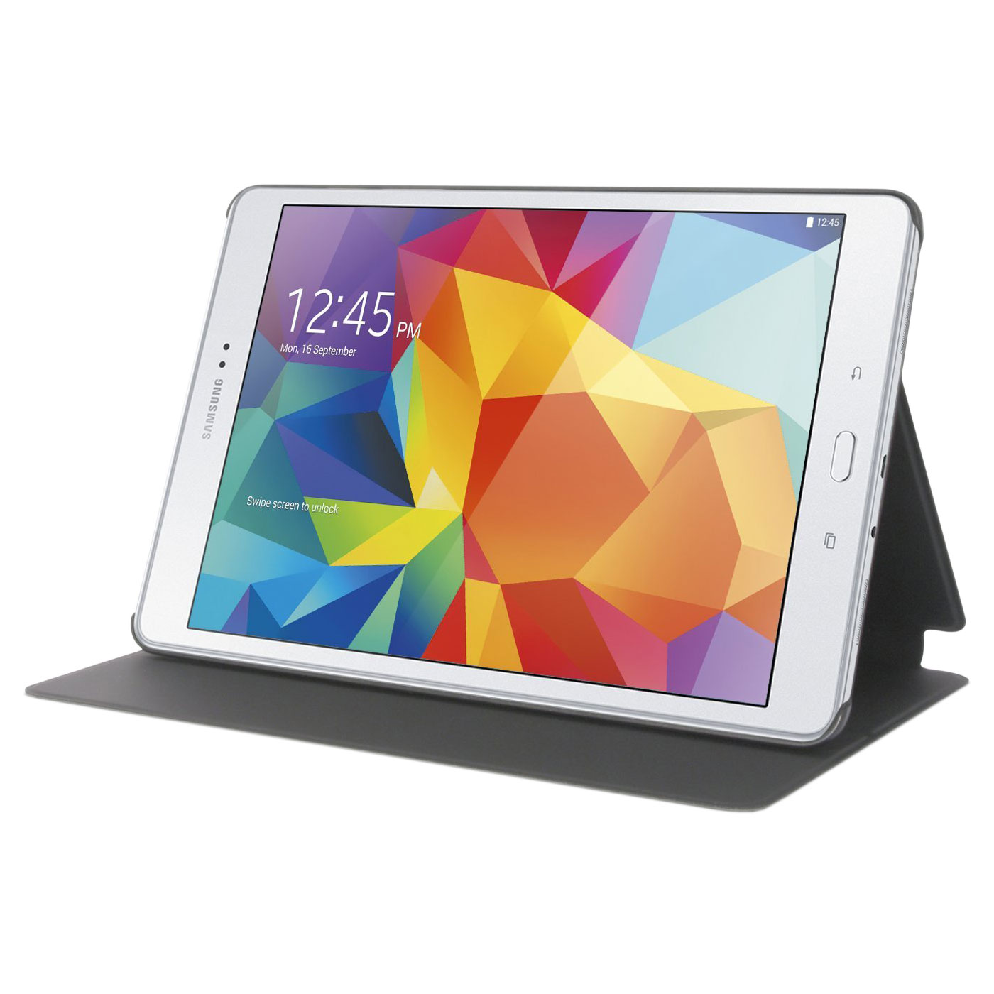 Etui Tablette Mobilis Case C1 Galaxy Tab A6 10 1 Quot Etui Tablette