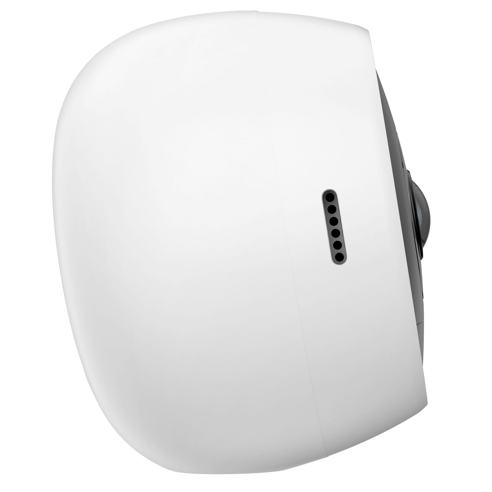 Camera Exterieur Logitech Logitech Circle 2 Wireless Blanc Caméra De Surveillance