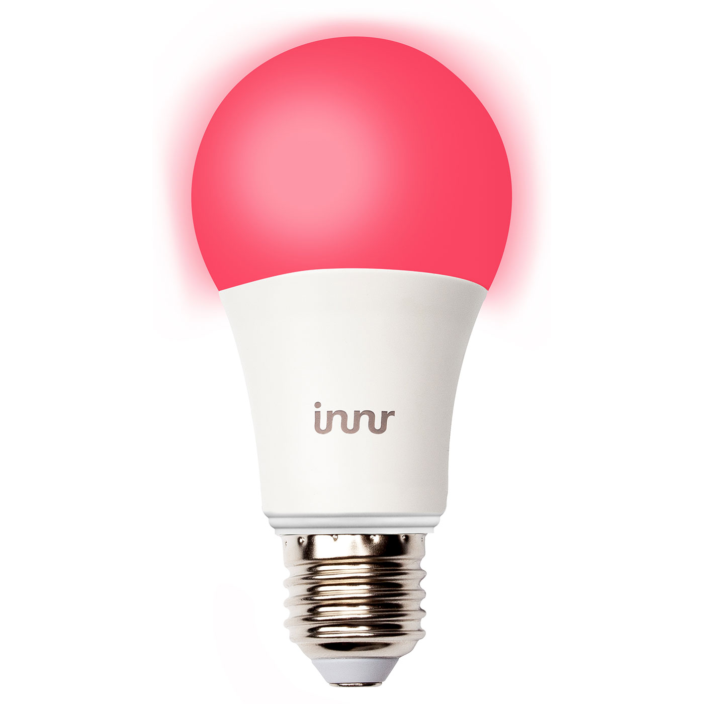 Ampoule Couleur Innr Lightning Smart Bulb E27 Blanc And Couleur Ampoule