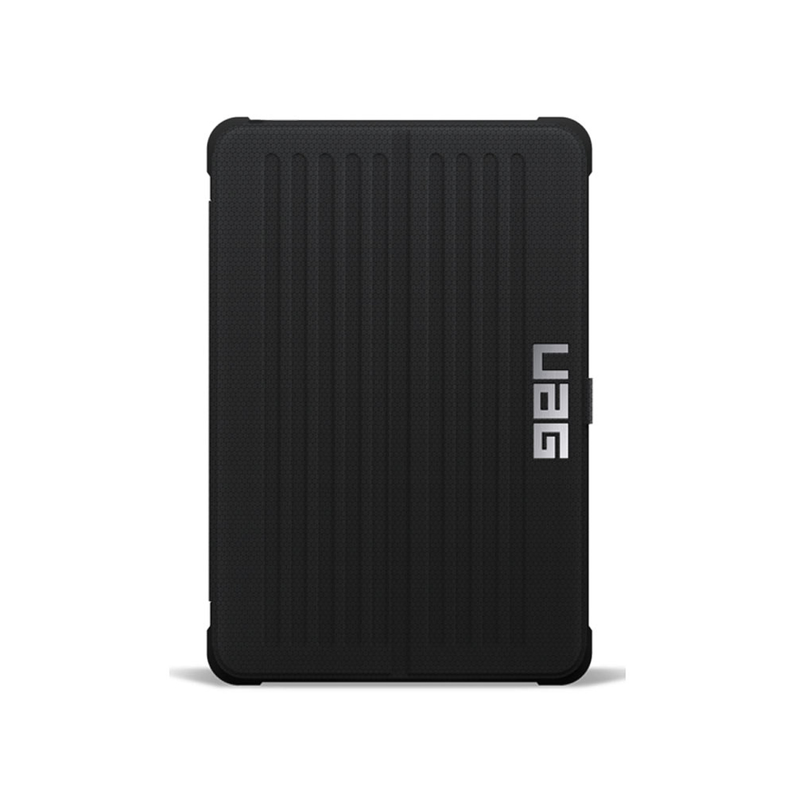 Etui Tablette Uag Protection Ipad Mini 4 Noir Etui Tablette Uag Sur