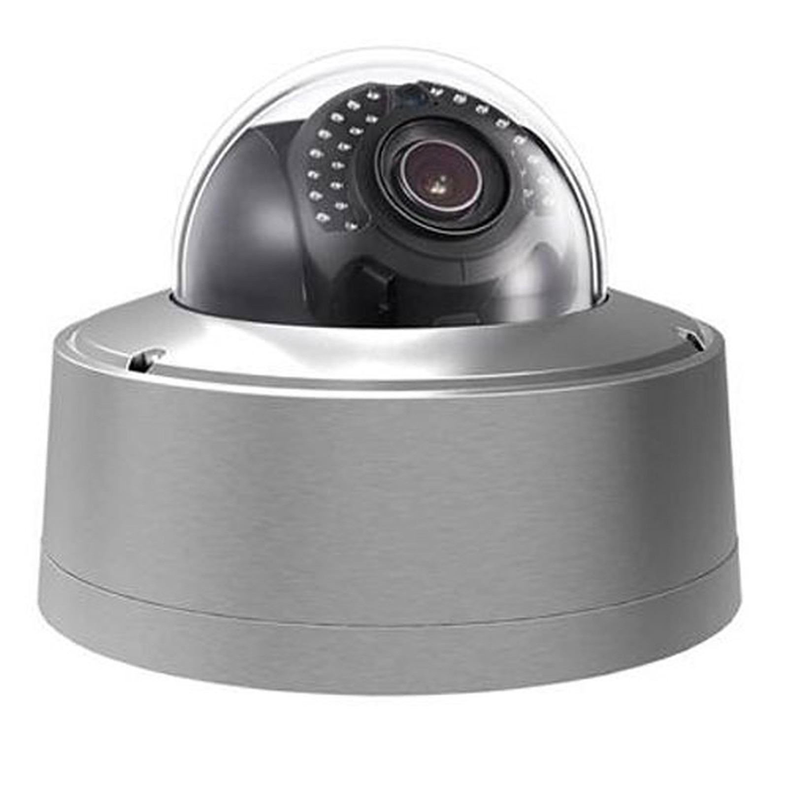 Camera Ip Exterieur Hikvision Wifi Hikvision Ds 2cd6626ds Izhs 2 8 12mm Caméra Ip Hikvision
