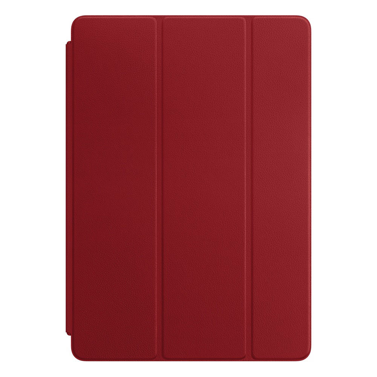 Etui Tablette Apple Ipad Pro 10 5 Quot Smart Cover Cuir Product Red Etui