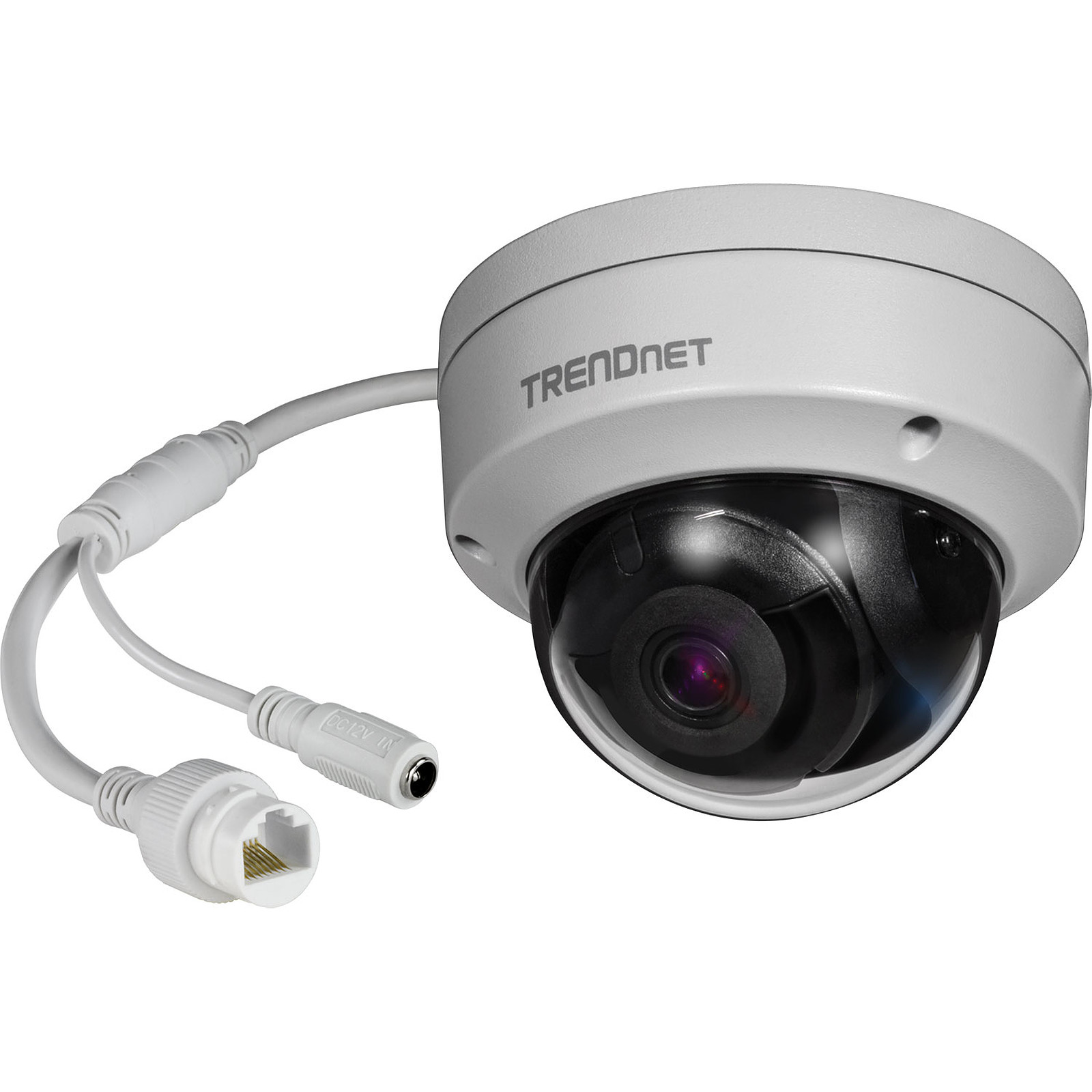 Camera Ip Exterieur Wifi Jeedom Camera Ip Exterieur Jeedom