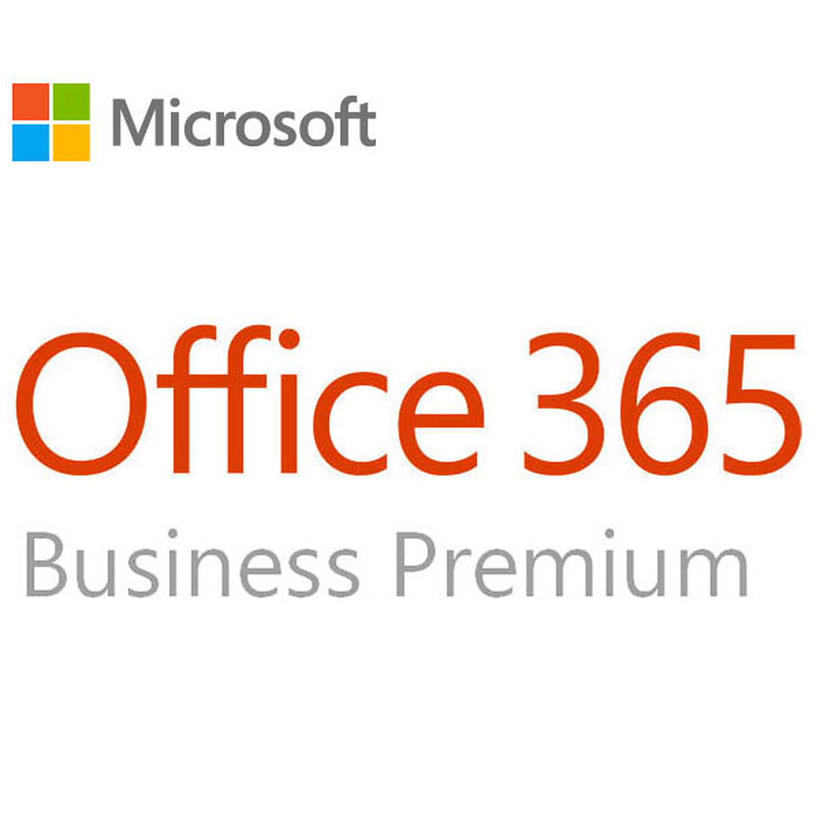 Acheter Pack Office Pour Mac Microsoft Office 365 Business Premium