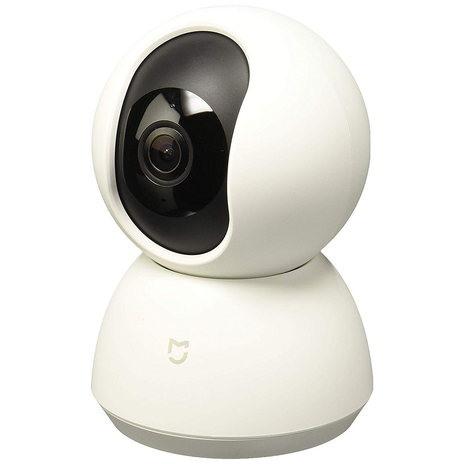 Camera Interieur Xiaomi Mi Home Security Camera 360 1080p