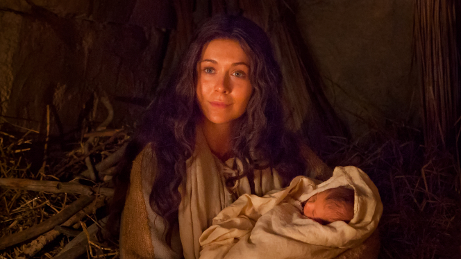 Infant Jesus Hd Wallpapers Mary And Baby Jesus