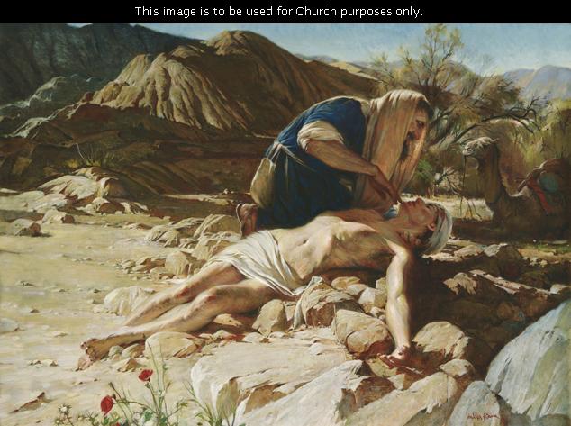 Bible Quotes Wallpaper Download New Testament