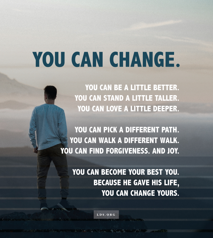 Walter Mitty Quotes Wallpaper You Can Change