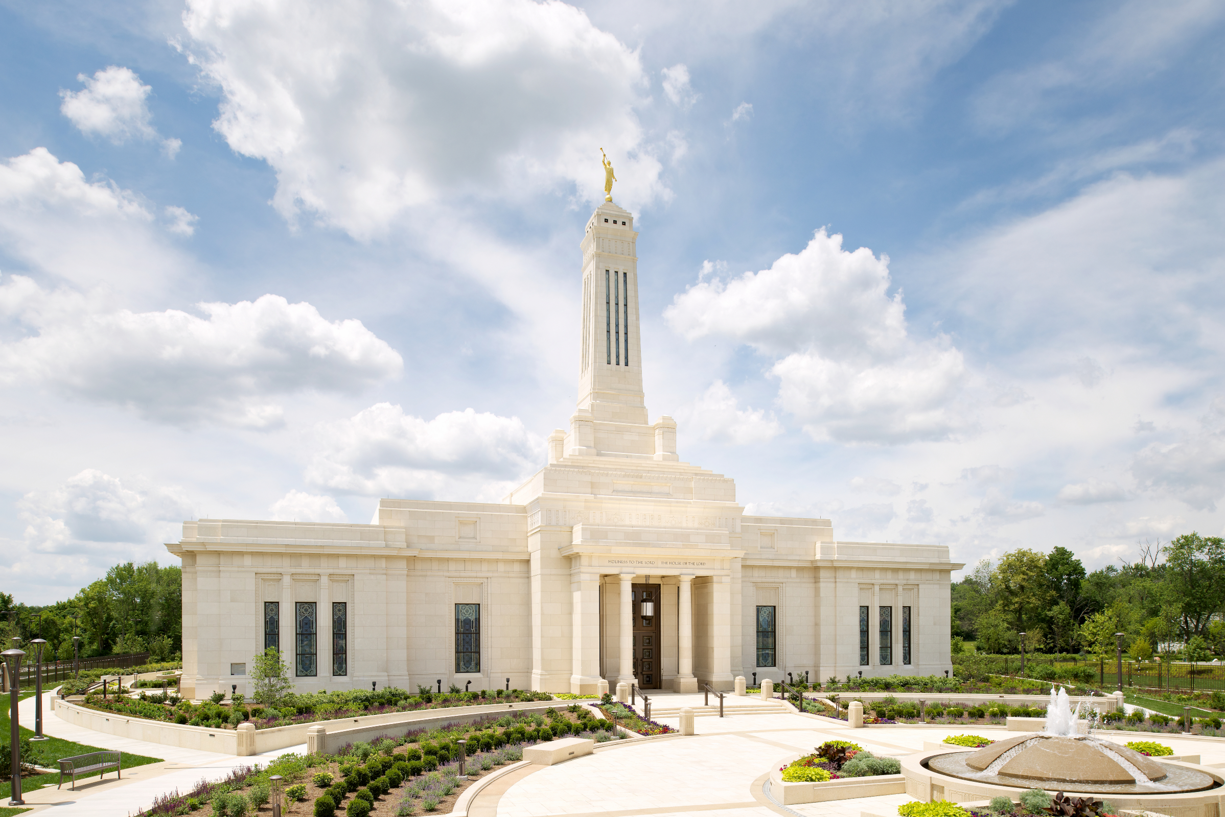 Jesus Inspirational Quotes Wallpaper Indianapolis Indiana Temple