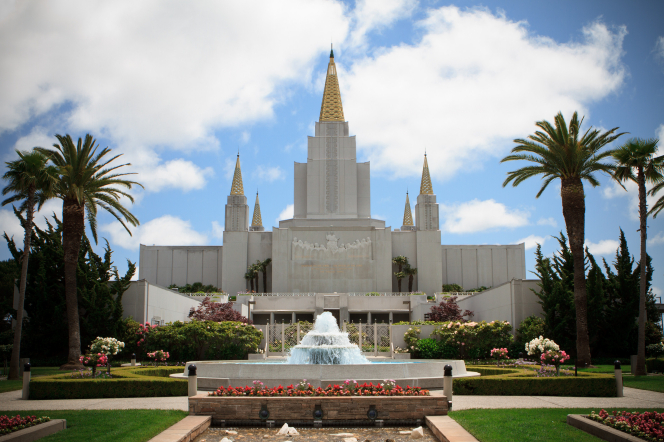 Jesus Christ Wallpapers And Quotes Oakland California Temple