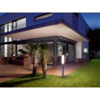 Steinel GL 60 LED Sensor