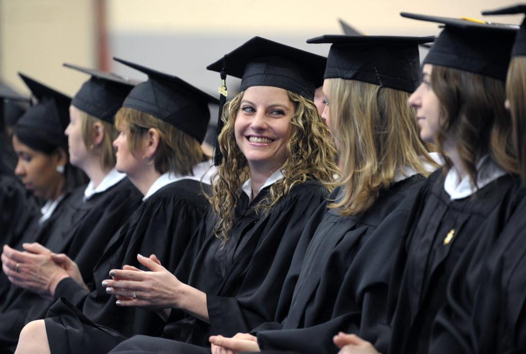 Northampton Community College trustees approve 2013-14 budget
