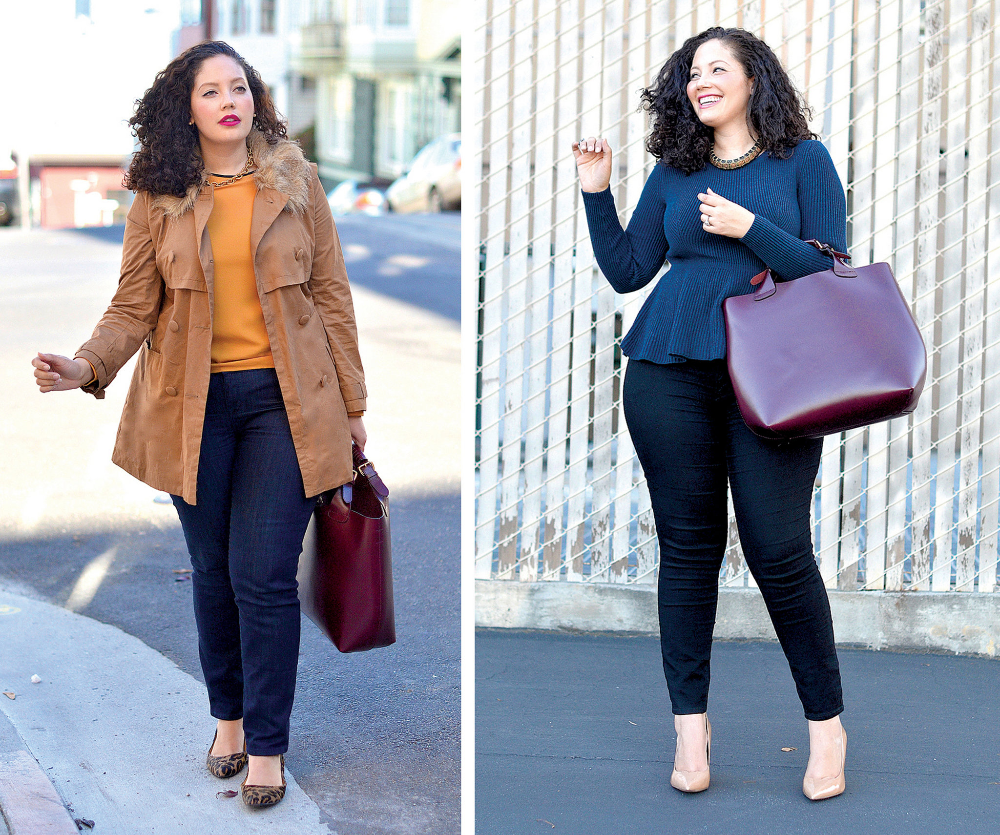 Big W Photo Sizes Curve Appeal Fashion Is Taking Note Of Plus Size Women