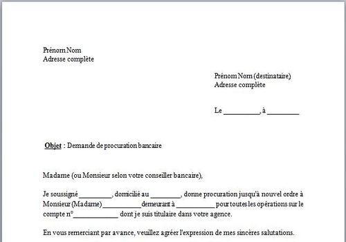 exemple comment ecrire lettre administrative gratuit exemple de lettre
