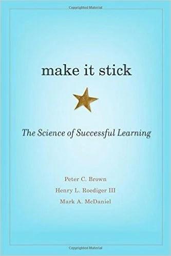 make-it-stick