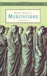 meditations-cover1