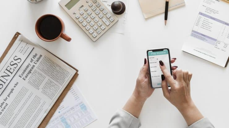 How Personal Finance Software Helps You Get More Out of Your Money
