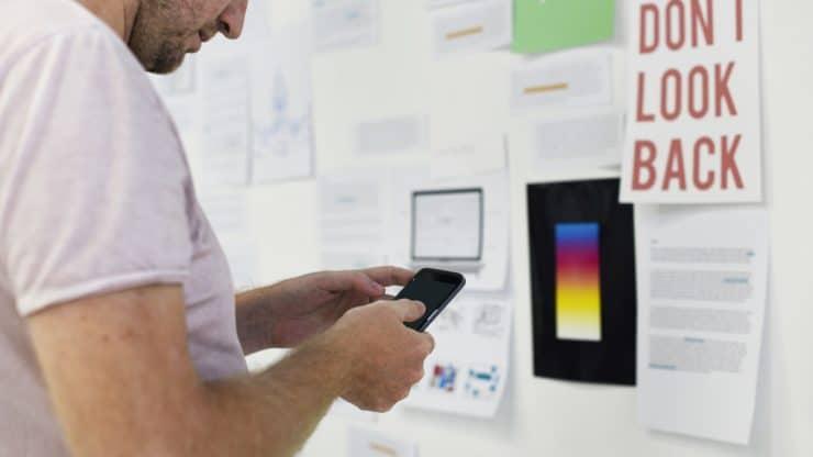 11 Organizational Skills That Every Smart Leader Needs