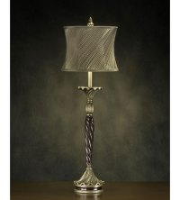 John Richard Alexander John Lamps Table Lamps AJL-0250 ...