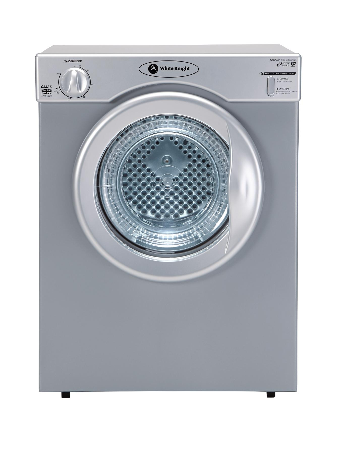 Small Clothes Dryer Top 30 Cheapest Small Tumble Dryer Uk Prices Best Deals