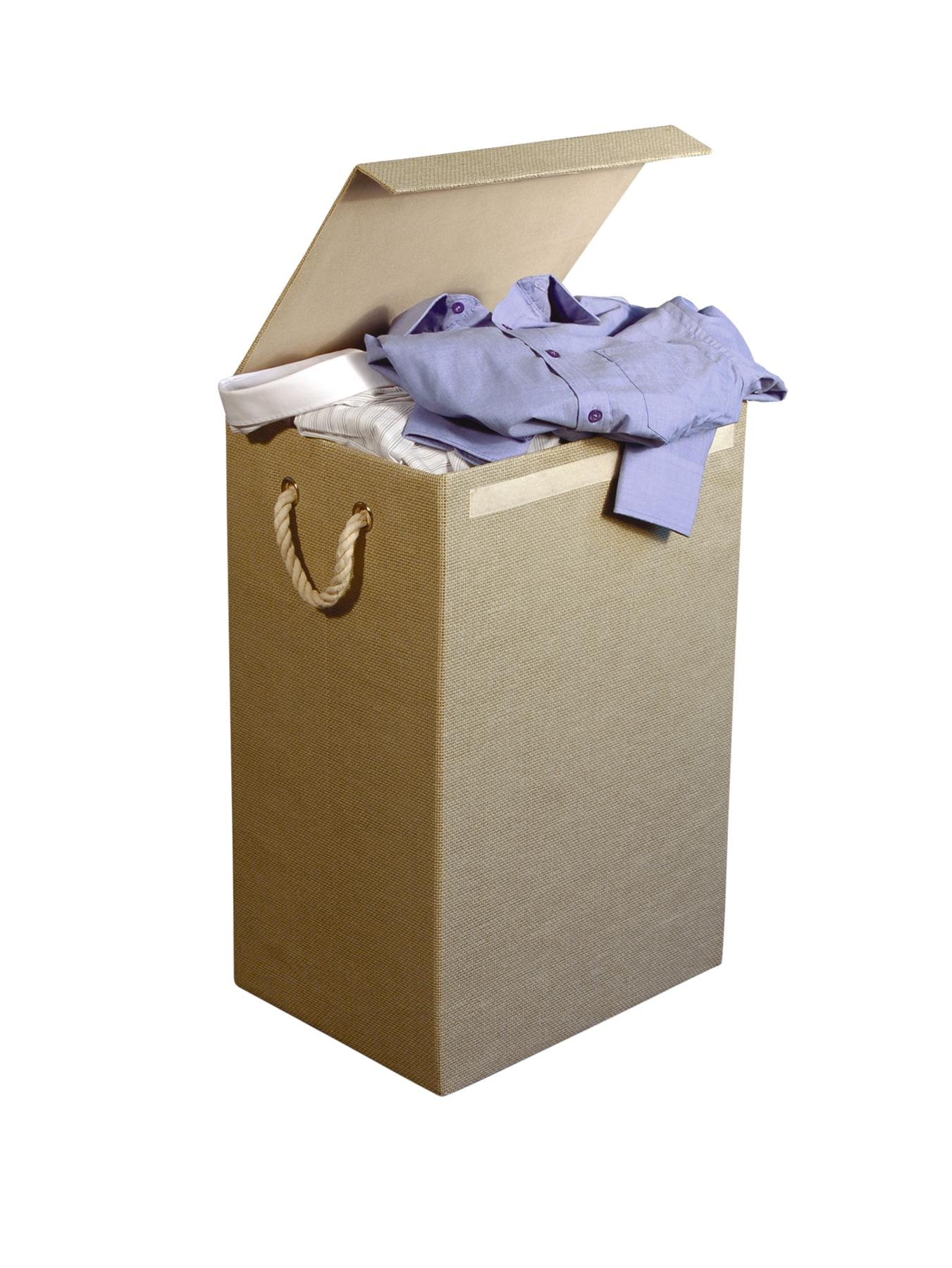 Buy Hamper Buy Cheap Laundry Hamper Compare Products Prices For