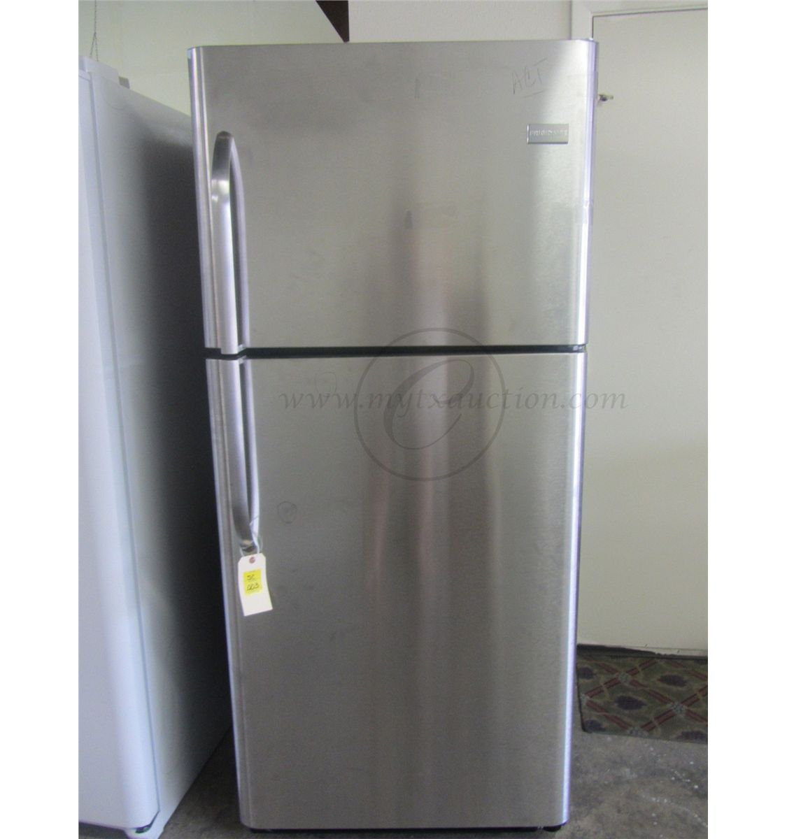 Fridge Sales Melbourne Uncategorized Scratch And Dent Kitchen Appliances