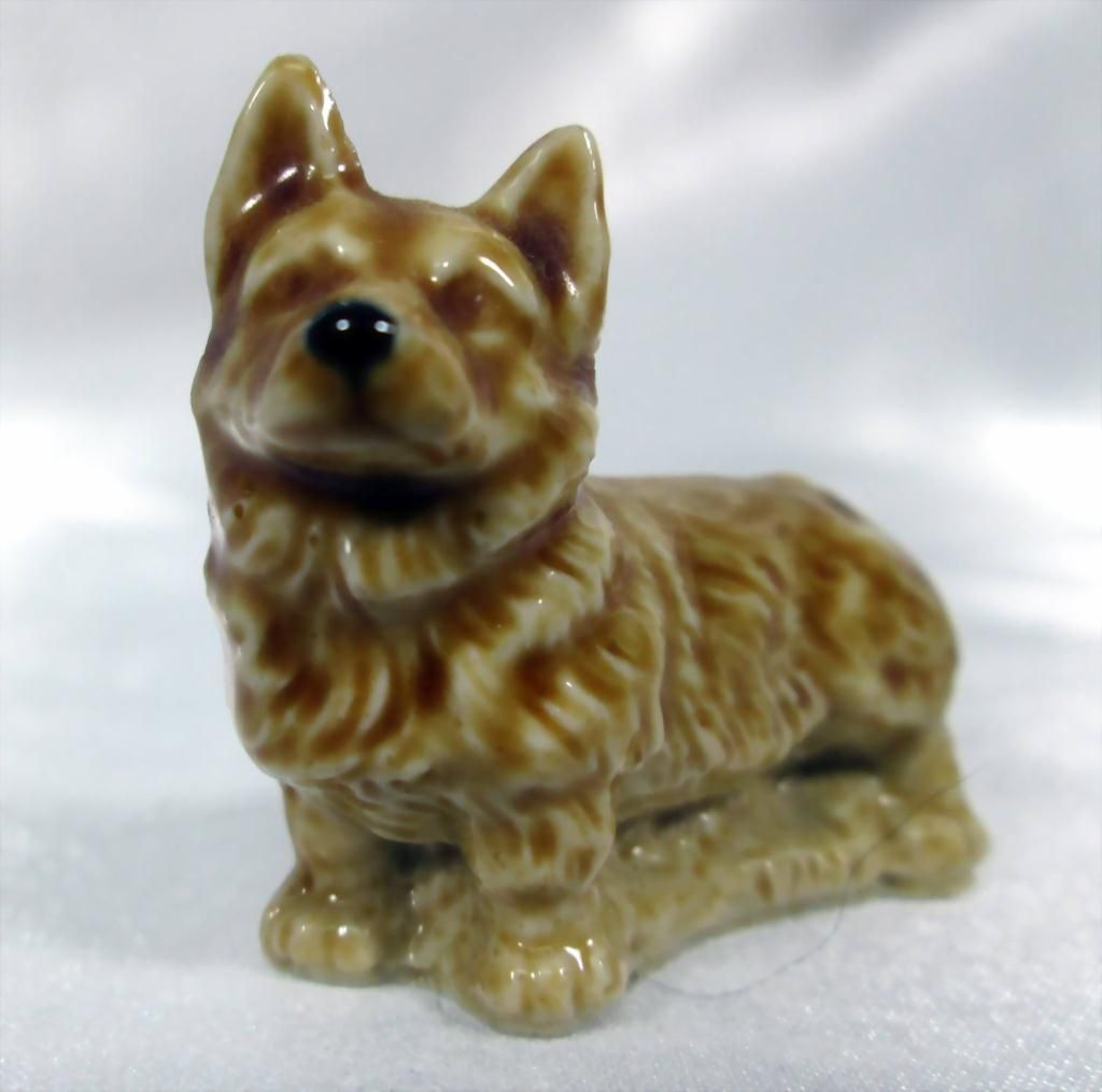 Animal Figurines Home Decor Antique Animal Figurines Best 2000 43 Antique Decor Ideas