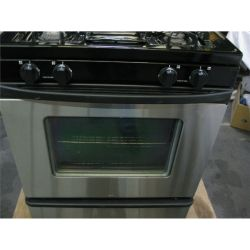 Small Crop Of Whirlpool Accubake Oven
