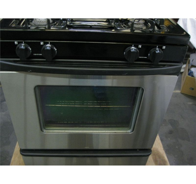 Large Of Whirlpool Accubake Oven