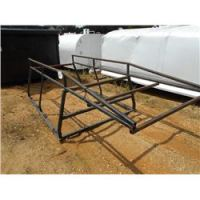 PIPE RACK FOR PICKUP TRUCK - J.M. Wood Auction Company, Inc.