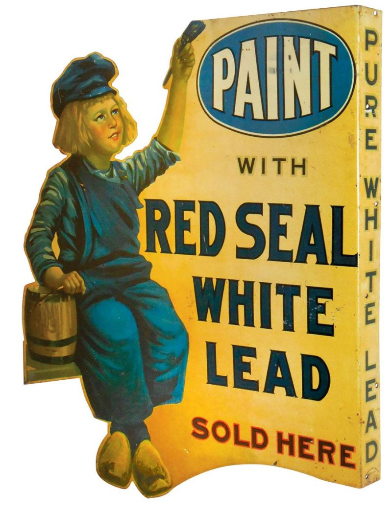 Large Of Dutch Boy Paint