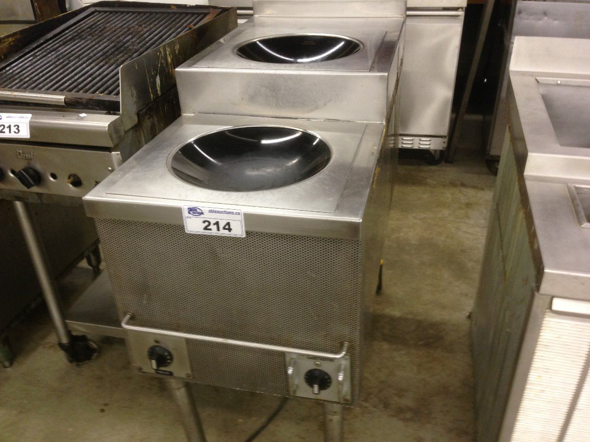 Induction Hot Plate Garland Induction 2 Plate Hot Plate