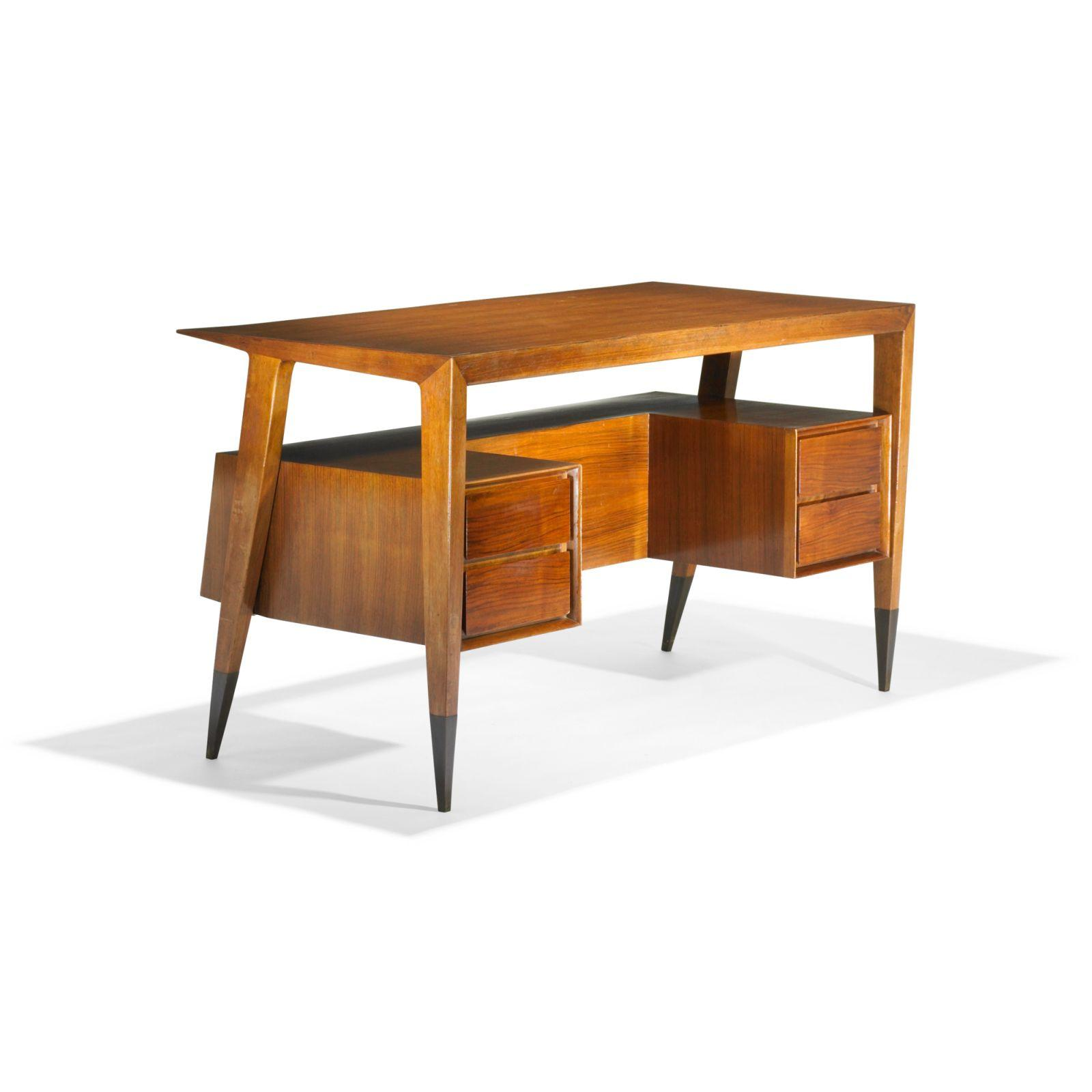 Bureau Compact Bureau Compact Design How To Maximize Every Square Inch